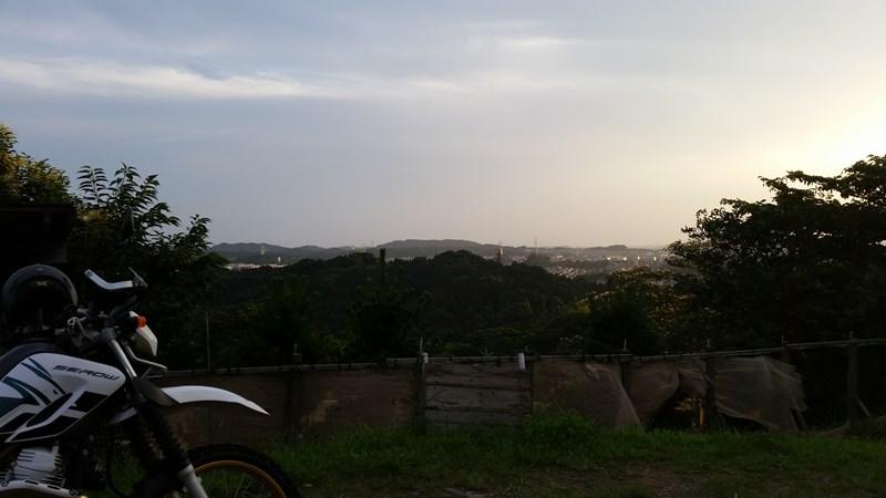 sumahotu (11)