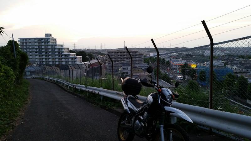 sumahotu (21)