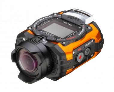 WG-M1_orange_01.jpg