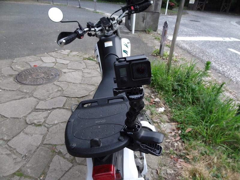 s-DSC00046.jpg