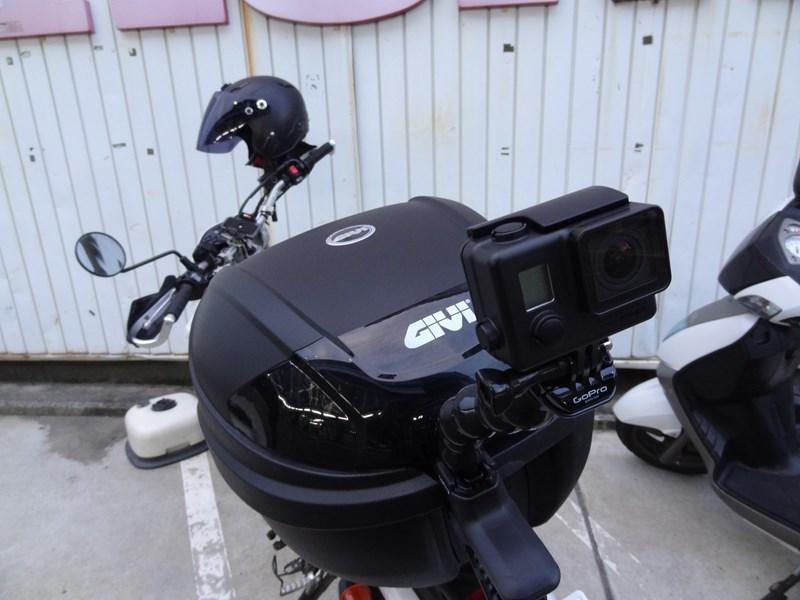 s-DSC00050.jpg