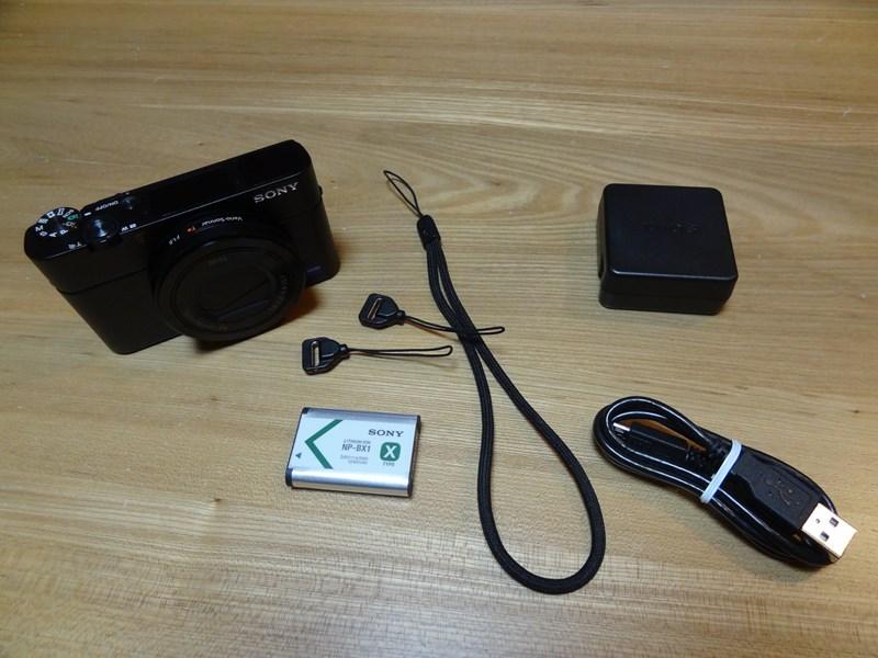 s-DSC00145.jpg
