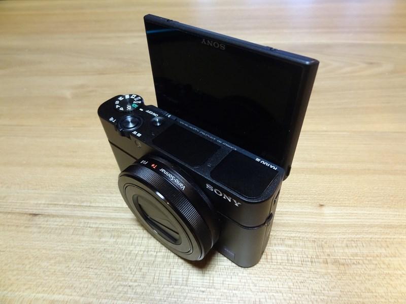 s-DSC00148.jpg