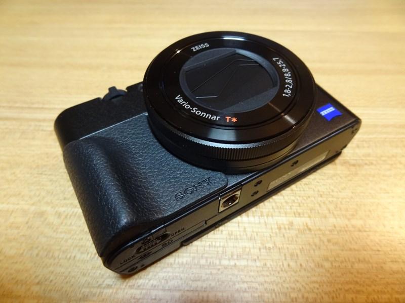 s-DSC00150.jpg