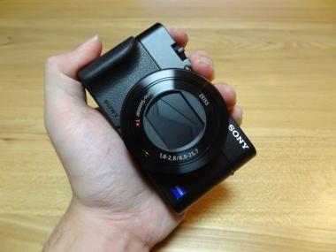 s-DSC00151.jpg