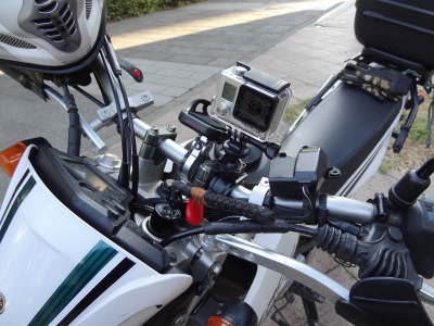 s-DSC08600.jpg