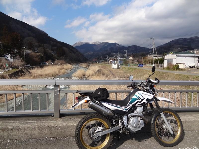 s-DSC08709.jpg