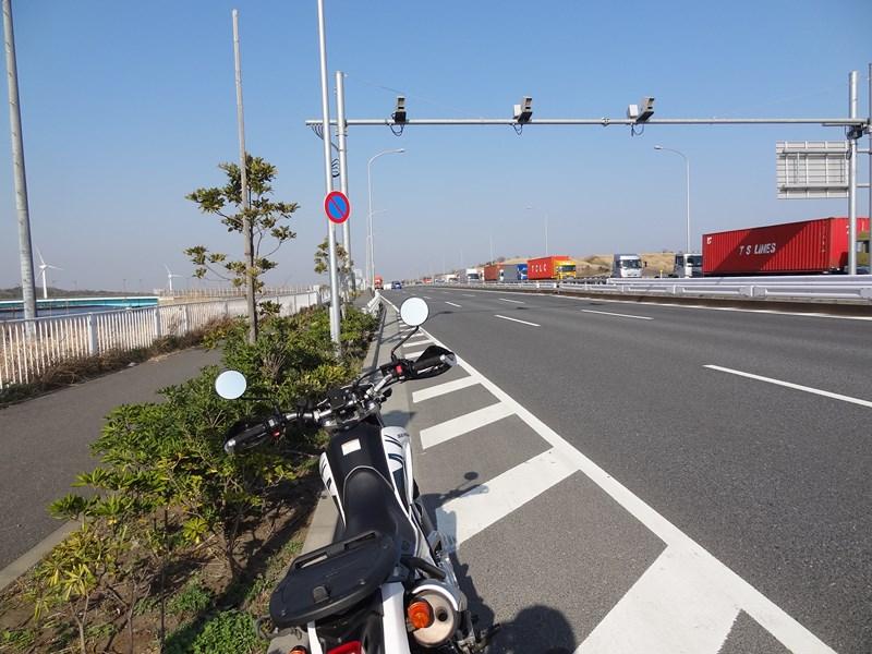 s-DSC08984.jpg