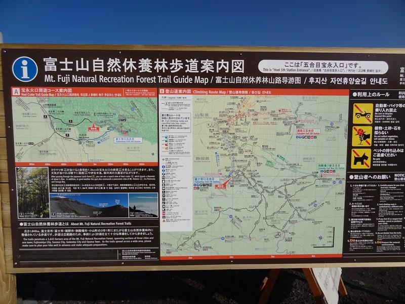 s-DSC09638.jpg