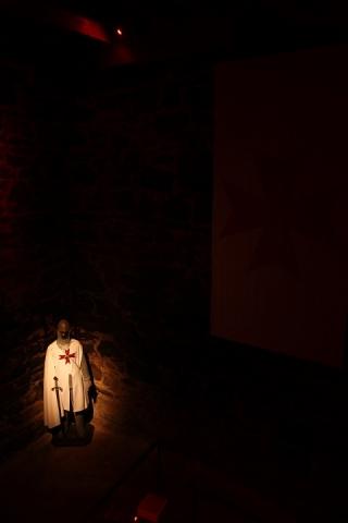 2356 Castillo de los Templarios