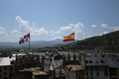 2359 Castillo de los Templarios