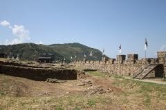 2370 Castillo de los Templarios