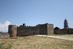 2367 Castillo de los Templarios
