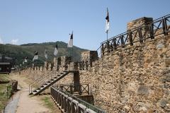 2377 Castillo de los Templarios