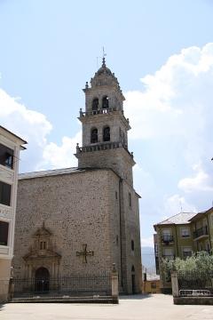 2417 Basilica de Encina