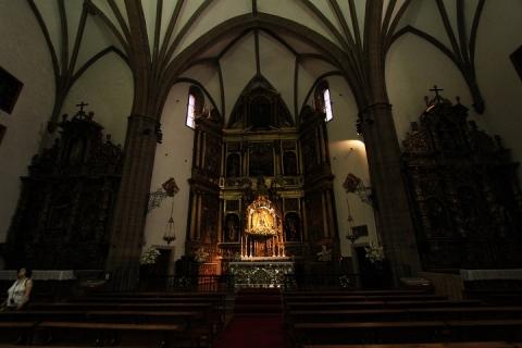 2410 Basilica de Encina