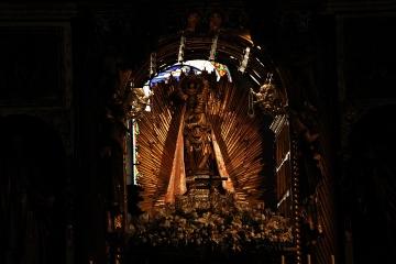 2411 Basilica de Encina