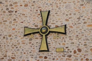 2409 Basilica de Encina