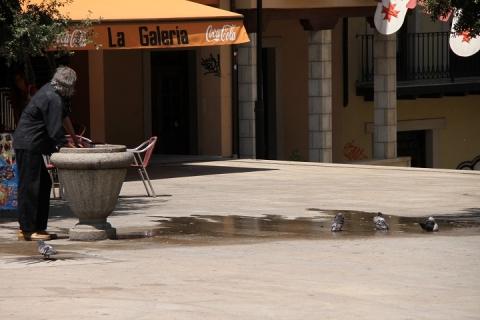 2416 Plaza Encina