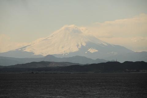 030 江の島