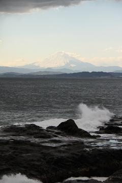 031 江の島