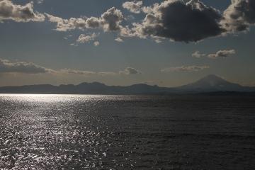 061 江の島