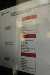 2446 Museo del Bierzo