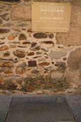 2447 Museo del Bierzo