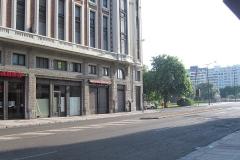 2603 Oficina de Canon en Leon