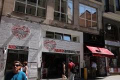 2662 tienda de souvenirs