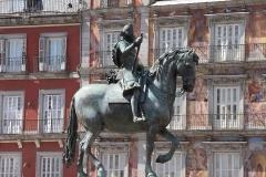 2673 Plaza Mayor