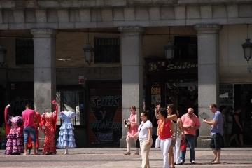 2670 Plaza Mayor