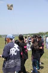 1308 相模の大凧まつり