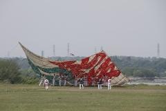 1533 相模の大凧まつり