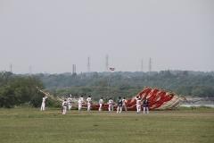 1530 相模の大凧まつり