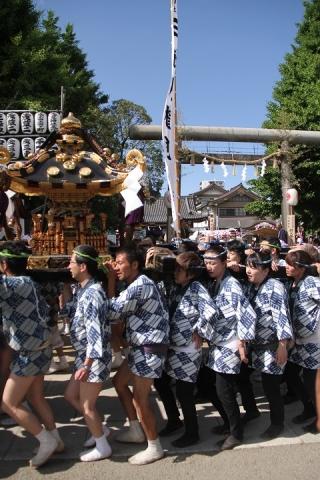 225 浅草 三社祭