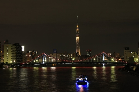 356 隅田川大橋