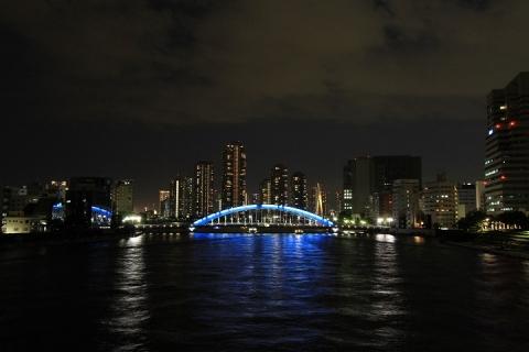 352 隅田川大橋