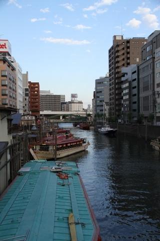 312 神田川