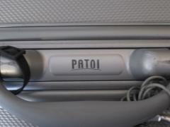 00 スーツケース