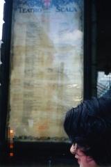 017 ミラノ・スカラ座