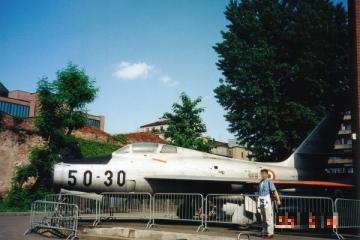 024 レオナルド・ダ・ビンチ科学技術博物館