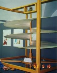 023 レオナルド・ダ・ビンチ科学技術博物館