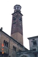 03 ランベルティの塔