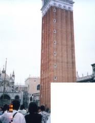 02 鐘楼
