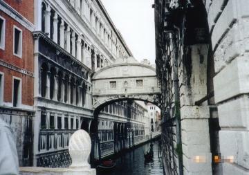 05 ため息橋