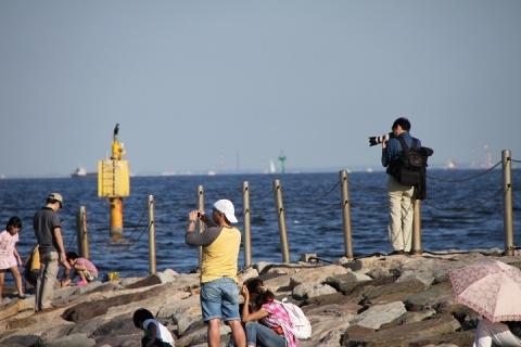 254 城南島海浜公園