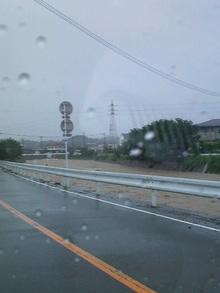 九州おやぢ の HAPPY LIFE-2009072609320000.jpg