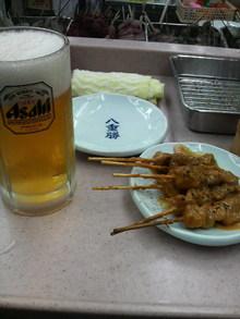 九州おやぢ の HAPPY LIFE-2009082510580000.jpg