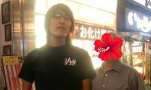 九州おやぢ の HAPPY LIFE-2009082505260000.jpg